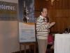 malenovice-2011-konference-071