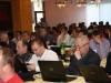malenovice-2011-konference-074