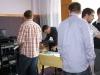 malenovice-2011-konference-080