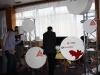 malenovice-2011-konference-081
