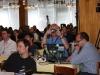 malenovice-2011-konference-082