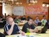 malenovice-2011-konference-086
