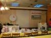 malenovice-2011-pripravy-001