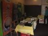 malenovice-2011-pripravy-012