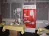 malenovice-2011-pripravy-014