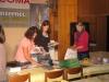 malenovice-2011-pripravy-015
