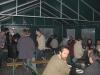 malenovice-2011-zabava-013