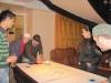 malenovice-2011-zabava-014