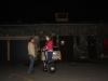 malenovice-2011-zabava-034