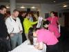 prerov-2012-konference-001