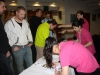prerov-2012-konference-002