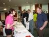 prerov-2012-konference-003