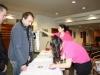 prerov-2012-konference-005