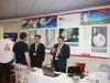 prerov-2012-konference-011
