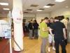 prerov-2012-konference-012