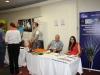 prerov-2012-konference-013