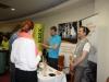 prerov-2012-konference-014