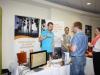 prerov-2012-konference-015