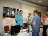 prerov-2012-konference-016