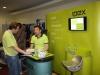 prerov-2012-konference-017