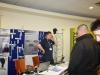 prerov-2012-konference-018