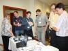 prerov-2012-konference-020