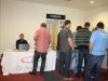 prerov-2012-konference-021