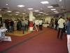prerov-2012-konference-022