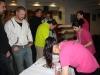 prerov-2012-konference-025