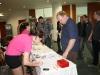 prerov-2012-konference-027