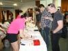 prerov-2012-konference-029