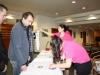 prerov-2012-konference-030