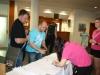 prerov-2012-konference-031