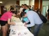 prerov-2012-konference-032