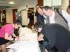 prerov-2012-konference-034
