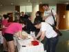 prerov-2012-konference-036