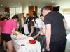 prerov-2012-konference-037