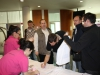 prerov-2012-konference-038
