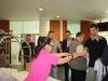 prerov-2012-konference-039