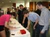 prerov-2012-konference-040