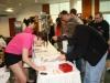 prerov-2012-konference-047