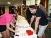 prerov-2012-konference-049