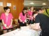 prerov-2012-konference-050