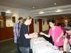 prerov-2012-konference-053