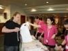 prerov-2012-konference-054