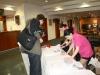 prerov-2012-konference-055