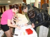 prerov-2012-konference-056