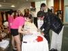 prerov-2012-konference-058