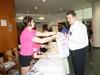 prerov-2012-konference-061