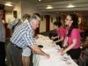 prerov-2012-konference-062